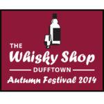 WSD Autumn Festival 2014