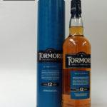 Tormore 12 v2