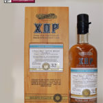 XOP Port Ellen 32