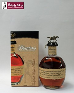 Blantons Single Barrel Original