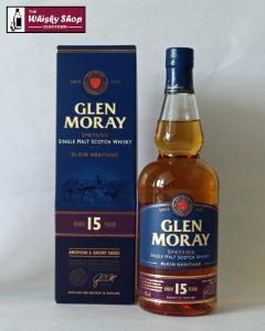 glen-moray-15-years-old