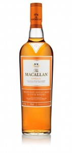 Macallan Amber copy