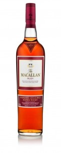Macallan Ruby copy