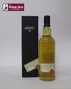 Adelphi Bladnoch 1990 24