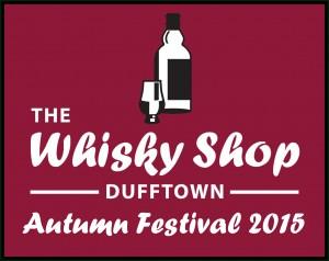 WhiskyShop