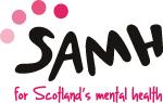 samh_logo