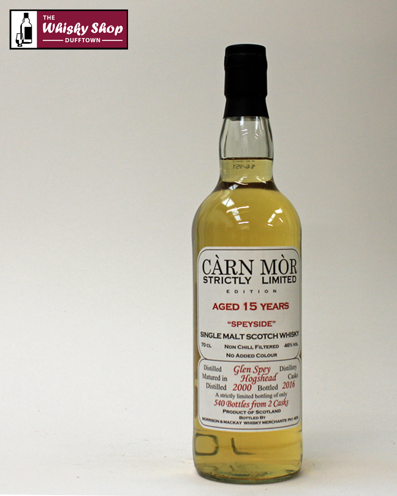 glen spey single women Glen spey 21 years old 1991 [cask 800826] - dimensions (duncan taylor) 543% abv, £90 for 70cl score: 84/100 what they say: dimensions is a super-premium collection highlighting the multi-dimensional nature of the duncan taylor portfolio.