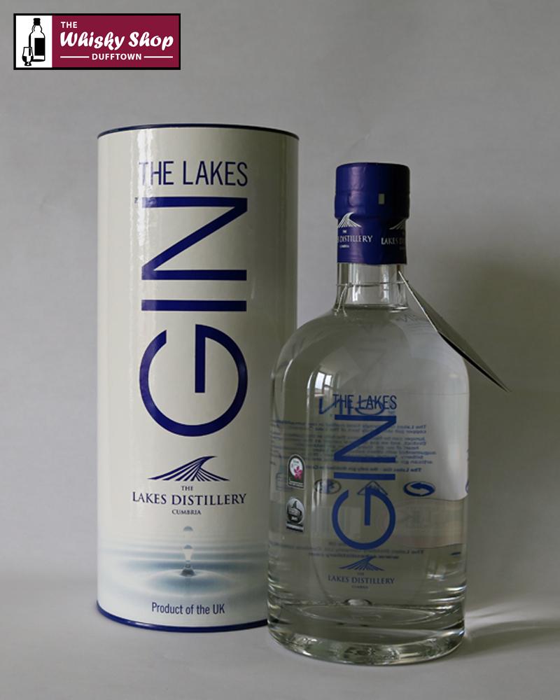 The Lakes Gin v2