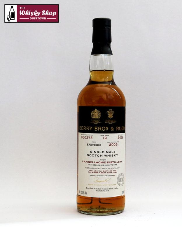 Scotch Whisky Auctions | The 69th Auction | Glenfarclas